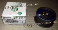 Натяжной ролик LUK 531019320 Mitsubishi Chery Dodge