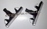 Повороты на крыло БМВ Е38 1994-2002