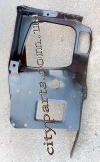 Панель фары окуляр Мерседес Вито 638 1996-2003