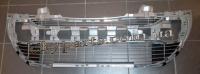 Решетка бампера радиатора Пежо 308 2008-2011