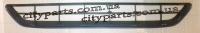 Решетка бампера Хонда ЦРВ 2011 - 2015