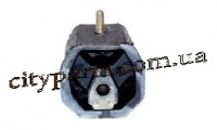 Подушка (опора) мотора  Фольксваген Транспортер Т3 1980~1992 г