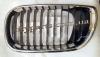 Решетки радиатора БМВ Е46 2002-2004
