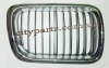 Решетки радиатора БМВ Е36 1996-2000