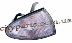 Указатель поворота Хиндай Акцент 1995 - 1997 купе 3-х дверный