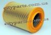 Фильтр воздушный Фольксваген Транспортер Т4 1.8, 2.0, 2.5, 1.9D, 1.9TD, 2.4
