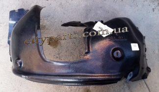 Подкрылки локеры БМВ Е60