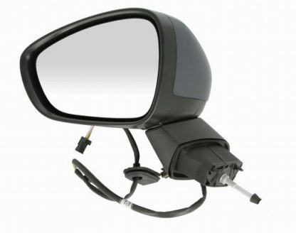 Зеркало Citroen C3