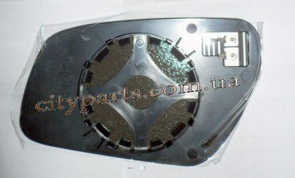 Стекло зеркала Форд Фиеста Фокус Мондео 2006 — 2008