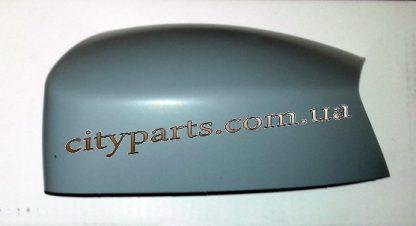 Корпус зеркала Форд Куга 2008 - 2012