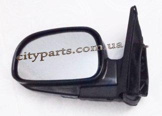 Зеркало Hyundai Santafe