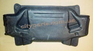 Защита двигателя Мерседес W210 1995 - 2002