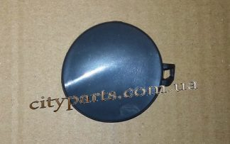 Заглушка буксировочного крюка БМВ Е90