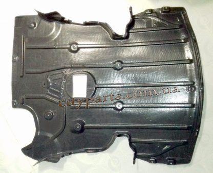 Защита двигателя БМВ Е90 Е91 Е92 Е93