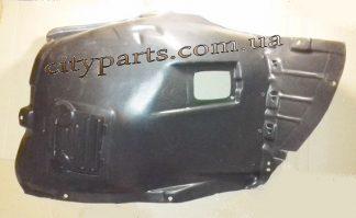 Подкрылки локеры БМВ Е90 Е91