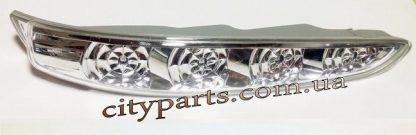 Повторитель поворота Зеркала Hyundai