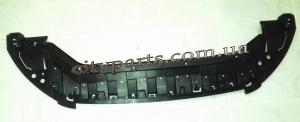 620920805R Защита бампера Рено Лоджи 2012 - 2020