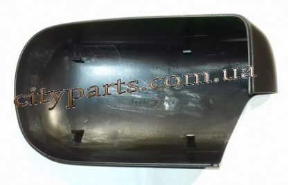 Крышка корпуса зеркала БМВ Е38