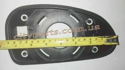 Стекло Зеркала Hyundai Sonata Ef 1999 - 2005