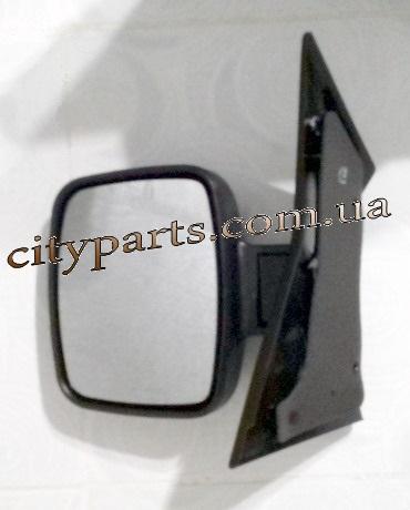 Зеркало электро Вито 638