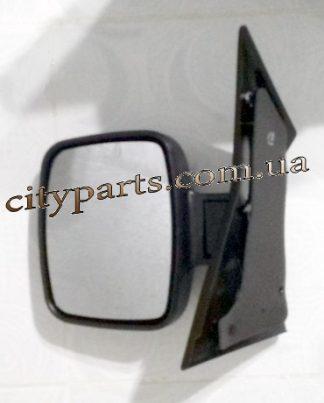 Зеркало Вито 638