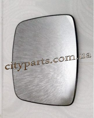 Стекло зеркала Вито 638