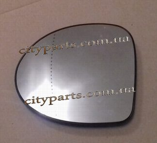 Зеркала стекло Рено Симбол Талия 2008 - 2013