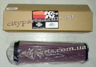 Фильтр нулевого сопротивления K&N e-2657