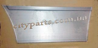 Ремкомплект двери Мерседес Спринтер 1995 - 2006