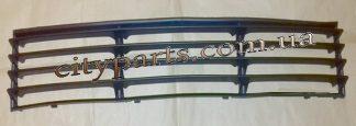 Решетка бампера Пассат Б5 Фольксваген 2000 - 2005