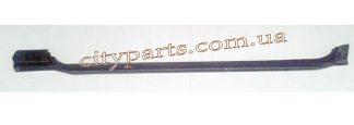 Порог сдвижной двери Т4 Транспортер 1991 - 2003