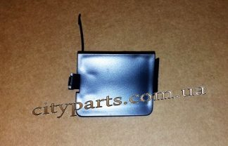 Заглушка заднего крюка бампера БМВ Е36
