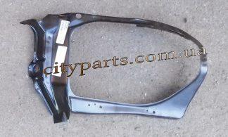 Рамка окуляр фары Мерседес 124