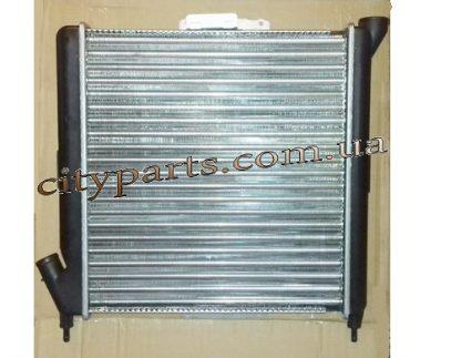 Радиатор охлаждения Рено 5 9 11