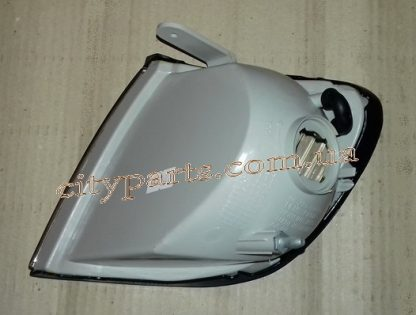 Указатель поворота Hyundai H1 Starex H200 1997 - 2008