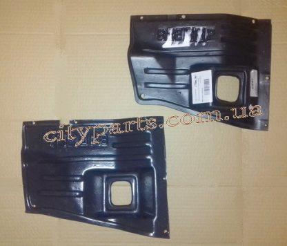 Локеры щитки Бмв Е30 1982 - 1993