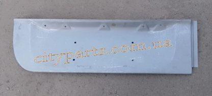 Ремкомплект двери Мерседес Спринтер 906 2006 - 2018