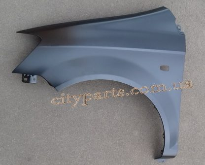 Крыло Hyundai Getz 2006 - 2011