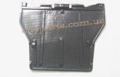 Защита коробки Ауди А4 Б5 1995 - 2001