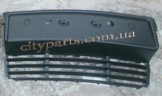 Решетка бампера БМВ Е34 1987 - 1997