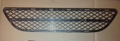 Решетка бампера БМВ Е90 2006 - 2008