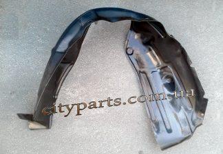 Подкрылок локер Тойота Камри V10 1991 - 1996