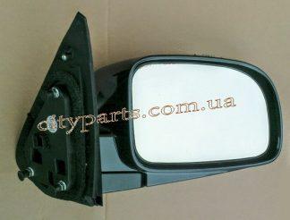 Зеркало Hyundai Santa FE 2007 - 2009
