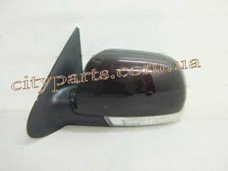 Зеркало с повторителем Hyundai Santa FE 2009 - 2012