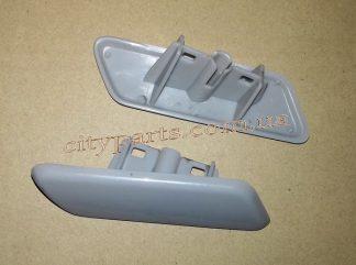 Крышка омывателя фар Тойота Рав 4 2006 - 2009