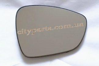 Зеркала стекло Citroen C5 2008 - 2016