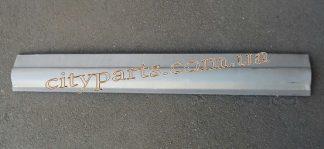 Ремкомплект порога Спринтер Мерседес 1995 - 2006