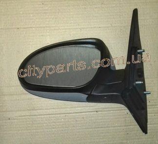 Зеркало левое Hyundai i30 FD Хендай и30 2007 - 2012