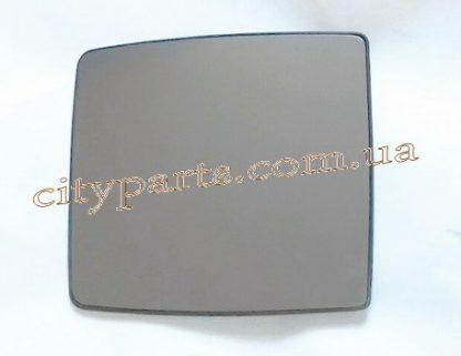 Зеркала стекло Опель Комбо 2001 - 2012
