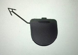 Заглушка буксировочного крюка Спринтер 906 2006 - 2013